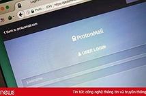 ProtonMail phủ nhận thông tin hợp tác với Huawei