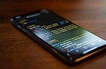 Apple: Google hù dọa về lỗ hổng iPhone, làm người dùng sợ hãi