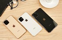 Đây là tên gọi chính thức của iPhone 2019 sắp ra mắt