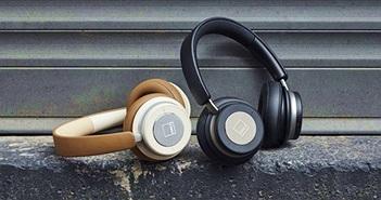 Hãng loa hi-end Đan Mạch Dali chính thức tham gia thị trường tai nghe cao cấp