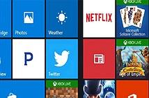 Cách loại bỏ điều khó chịu trên Windows 10