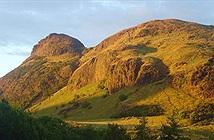 Phát hiện lãnh địa 3.000 năm trên... đỉnh núi lửa của bộ tộc thần bí