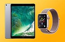 Apple tổ chức sự kiện trực tuyến ngày 15/9, iPhone 12 sẽ ra mắt?
