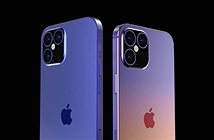 Sự kiện ra mắt iPhone 12 đang cận kề, sẽ có nhiều bất ngờ