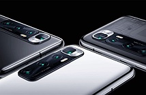 Xiaomi Mi 10 Ultra khoe khả năng điều khiển ô tô từ xa qua 5G