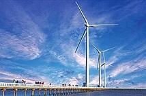 GWEC: 6,7 tỷ USD đầu tư cho điện gió tại Việt Nam gặp rủi ro nếu không được hỗ trợ về chính sách