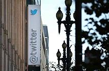 Twitter kiện chính phủ Mỹ vì yêu cầu tiết lộ dữ liệu