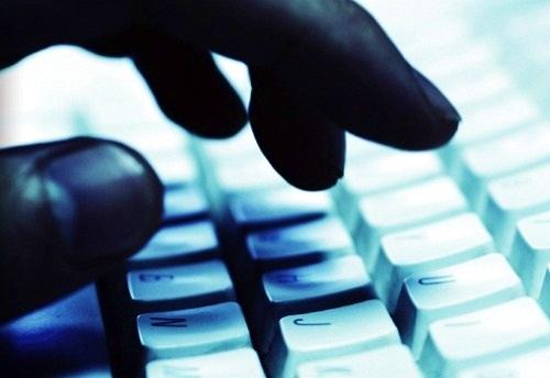 FBI ví hacker Trung Quốc như 'kẻ trộm say rượu'