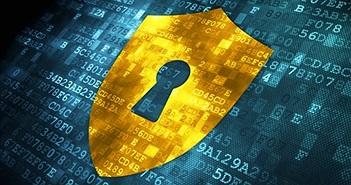Trí tuệ nhân tạo quét email dự đoán việc mất cắp dữ liệu
