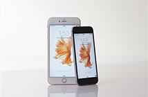 Apple lên tiếng vụ chip Samsung làm tốn pin iPhone 6S
