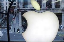 Apple tiết kiệm được hơn 59 tỉ USD nhờ khôn lỏi