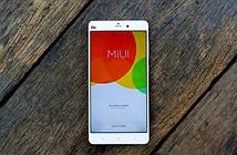 Xiaomi Mi 5 cấu hình 'siêu khủng' giá chỉ 7 triệu đồng