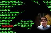 Một phóng viên bị kết tội giúp hacker thay đổi nội dung trang web