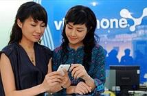 Thị trường viễn thông bứt phá bằng công nghệ mới