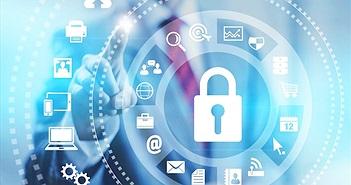 """Chi phí khắc phục các sự cố bảo mật càng ngày càng """"khủng"""""""