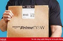 Amazon nhận gáo nước lạnh đầu tiên từ thị trường Singapore