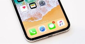 iPhone 8 Plus sẽ bán tốt hơn iPhone X