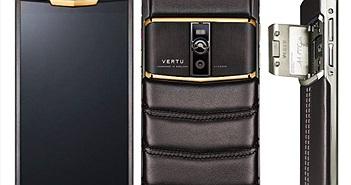 10 mẫu smartphone kỳ lạ nhất từng được sản xuất
