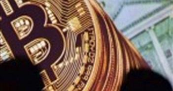 10 sự thật mà ai cũng nên biết về bitcoin