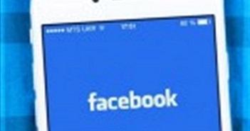 Facebook bổ sung thêm chức năng loại bỏ tin tức giả mạo
