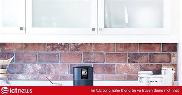 Bose giới thiệu loa thông minh và các loa thanh mới tại Việt Nam giá từ 10,99 triệu đồng
