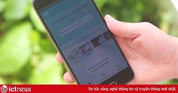 Startup BookingCare chính thức ra mắt phiên bản di động của nền tảng hỗ trợ đặt lịch khám online