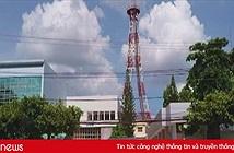 Tây Ninh: Người dân có thể thu được 70 kênh truyền hình số DVB-T2