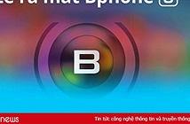 Tổng hợp địa chỉ xem Bphone 3 ra mắt trực tiếp trên mạng
