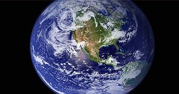 Các nước trên thế giới chỉ còn cơ hội rất mong manh để cứu Trái đất
