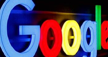 Đến lượt Google vướng bê bối rò rỉ thông tin