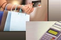 Hãy thanh toán kiểu quẹt điện thoại, vẫy thẻ tại POS Agribank
