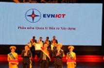 IMIS - Công cụ hỗ trợ đắc lực cho quản lý đầu tư xây dựng của EVN