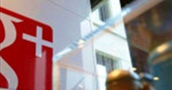 Rò rỉ thông tin 500.000 người dùng, Alphabet đóng cửa Google+
