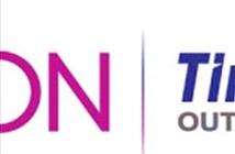 Tinhvan Outsourcing triển khai xây dựng hệ thống AEON Mobile App