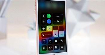 Đây mới là chiếc iPhone giúp Apple hốt bạc trong quý 1 năm sau