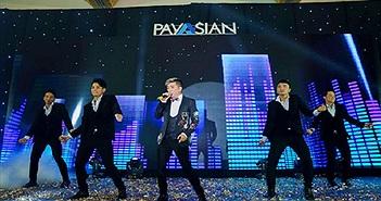 Công an Hà Nội cảnh báo lừa đảo qua ví điện tử Payasian
