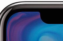 Apple có thể thoát vụ kiện tai thỏ trên iPhone X