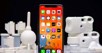 Bộ mặt xấu xí và tham lam của Apple vừa bị vạch trần