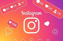 Instagram tung loạt tính năng mới nhân trong kỷ niệm 10 năm