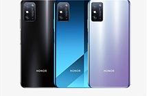 Huawei có thể rao bán Honor?