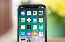 """iPhone sẽ vẫn giữ thiết kế """"tai thỏ"""" ít nhất 2 năm nữa"""