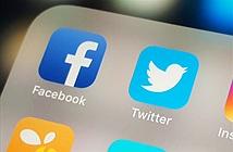 Facebook, Twitter triệt phá đường dây thông tin sai sự thật trên toàn cầu