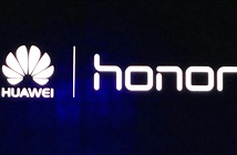 Ming-Chi Kuo: Huawei có thể sẽ phải bán thương hiệu Honor nhưng sẽ chẳng ai mua?
