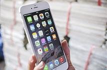 iPhone 6 Plus lại gặp lỗi nghiêm trọng, liên quan đến bộ nhớ?