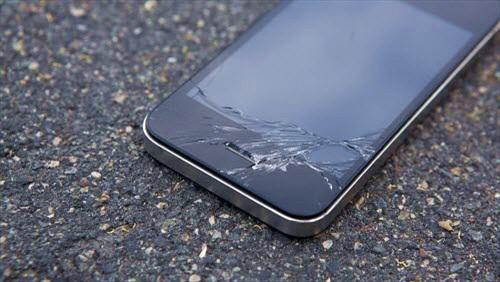 Kính siêu bền cho smartphone, cao cấp hơn Gorilla Glass 4