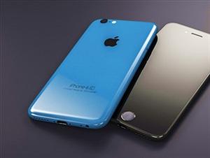 7 tính năng có thể xuất hiện trên iPhone 7