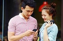 Bảo mật thông tin với tin nhắn tự xóa của MobiFone