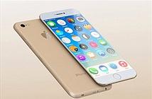 iPhone 7 Plus sẽ có RAM lên tới 3 GB