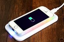 Những yếu tố nào sẽ khiến iPhone 7 trở nên hoàn mỹ
