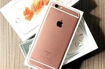 Apple chính thức bán iPhone c
